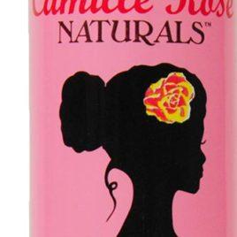 Camille Rose Naturals Fresh Curl, 8.0 fl. oz.