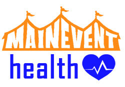 MainEvent Health