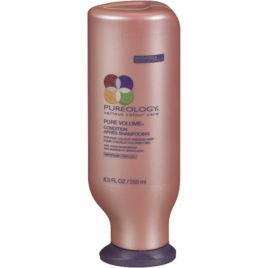 Pureology Pure Volume Condition Conditioner, 8.5 fl oz
